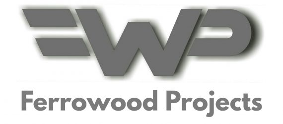 Ferrowood Projects