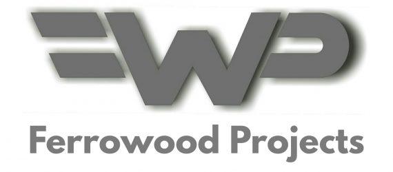 Ferrowood Projects